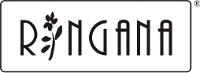 Vegane Produkte von Ringana
