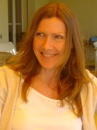 Silvia Huwyler von Mondfalter.ch – vegane Naturkosmetik online im Interview