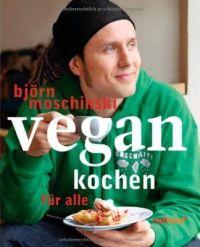 Bücher, Hörbücher und Filme für Veganer und Tierrechtler