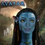 Avatar, Django, und warum Fleischesser KEINE Helden sind