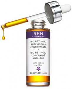 REN Clean Skincare bis 50% reduziert