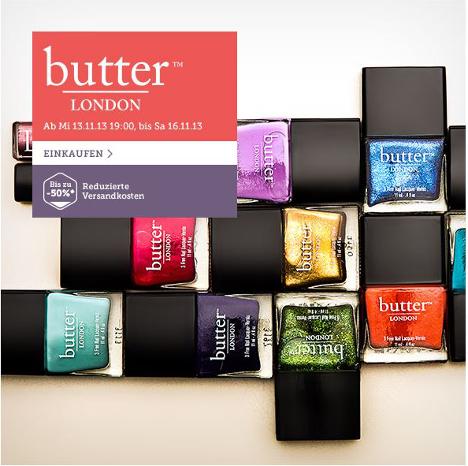 brands-for-friends-butter-london-vegan