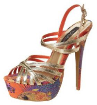 iron-fist-reina-muerte-high-heel-sandalette-orange-gold