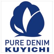 Pure Denim Kuyichi Jeans vegan