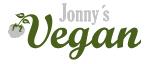 jonny-s-vegan-schuhe