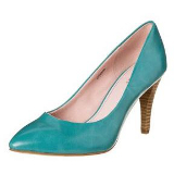 esprit-dania-high-heel-pumps-dark-teal