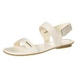 esprit-kacy-sandalette-shell-beige
