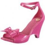 Vegane Schuhe unter 30 Euro im Sommersale