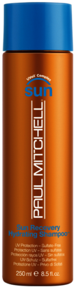 paul-mitchell-sun-recovery-hydrating-shampoo-vegan