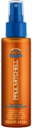 paul-mitchell-sun-shield-conditioning-spray-vegan