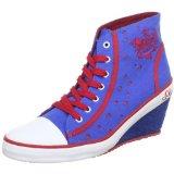 s-oliver-casual-5-5-25114-20-damen-sneaker