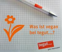 tegut-vegan