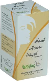 haut-haare-naegel-vegan