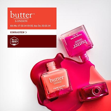 butter-london-brands4friends-februar-2014