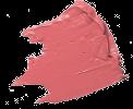 p2 cheeks + lips cream blush: 020 - fancy Snow White