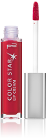 p2 color star lip cream: 071 - Liz Taylor