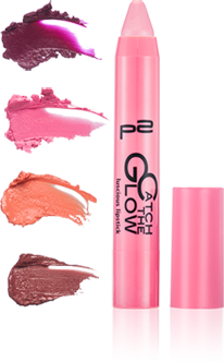 p2-le-catch-the-glow-luscious-lipstick