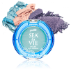 p2-le-sea-la-vie-set-sail-eye-shadow
