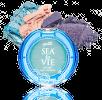p2-le-sea-la-vie-set-sail-eye-shadow