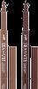 p2-le-sea-la-vie-ultimate-define-eyebrow-tint