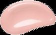 pearl + glow lipgloss: 020 - pretty in peach