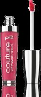 p2 couture lip polish + stain: 035 - haute couture