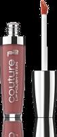 p2 couture lip polish + stain: 045 -professional attitude