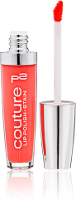 p2 couture lip polish + stain: 060 - spotlights on!