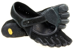vibram-five-fingers-vegan