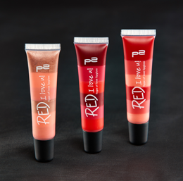 p2-hype-of-love-lipgloss-vegan