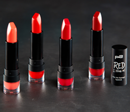 p2-kiss-me-honey-lipstick-vegan