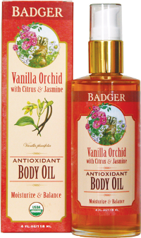 badger-body-oil-antioxidant-vanilla-orchid