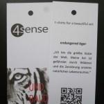 4sense-endagered-tiger-hangtag