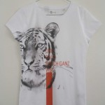 4sense-endangered-tiger