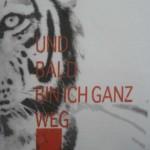 4sense-endangered-tiger-detail