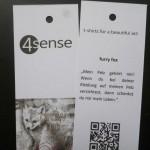 4sense-furry-fox-hangtag