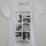 4sense-wild-and-free