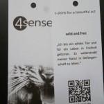 4sense-wild-and-free-hangtag