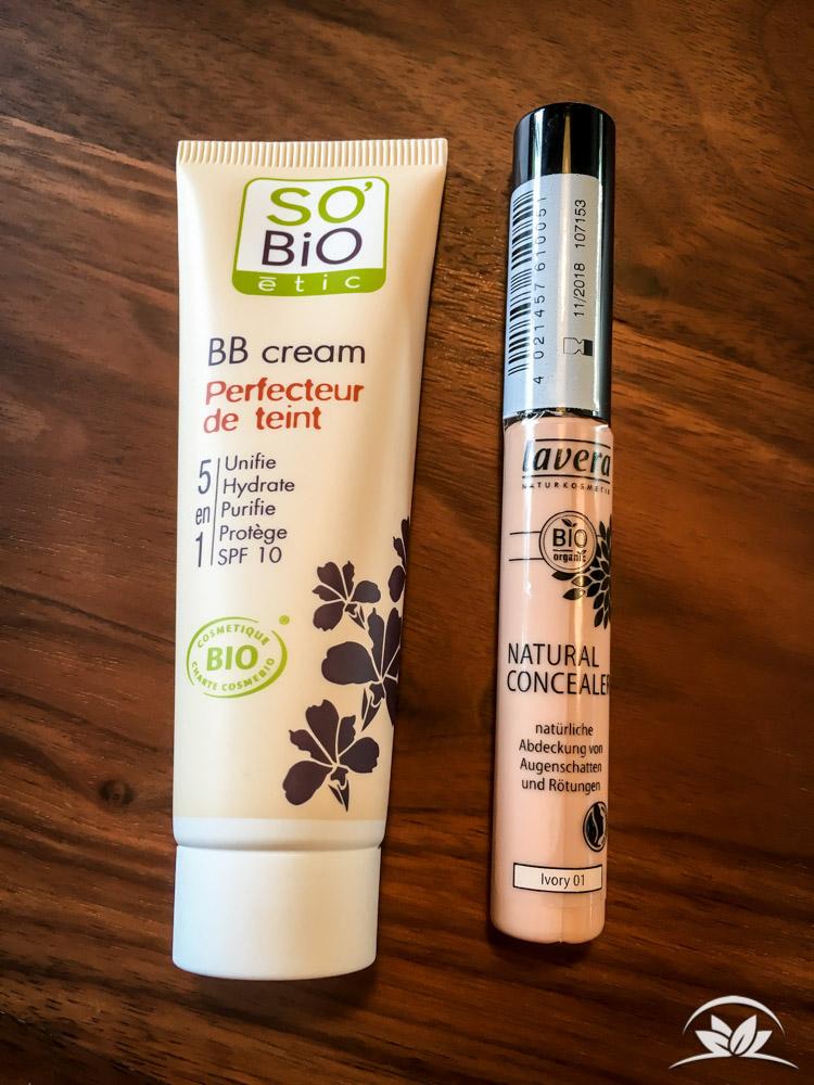 BB-cream-concealer
