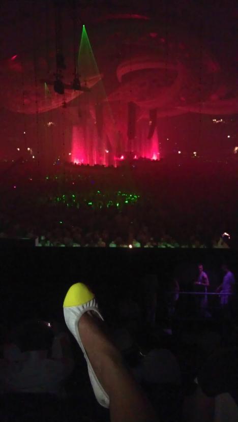 Butterfly-Twist-vegane-Ballerinas-auf-Sensation-White-Into-the-Wild-2013-Amsterdam-5