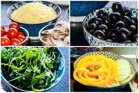 Lizza-veganer-glutenfreier-pizzateig-1-3