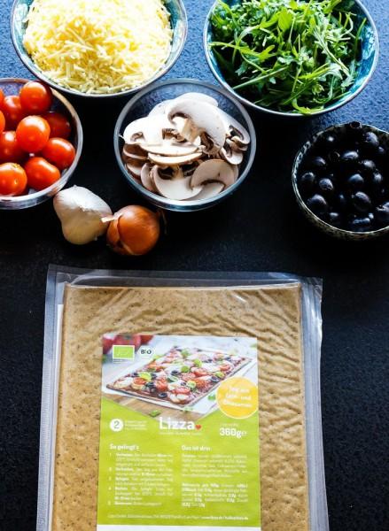 Lizza-veganer-glutenfreier-pizzateig-1