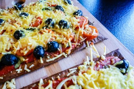 Lizza-veganer-glutenfreier-pizzateig-14