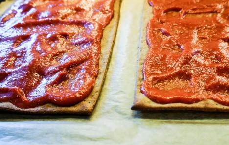 Lizza-veganer-glutenfreier-pizzateig-8