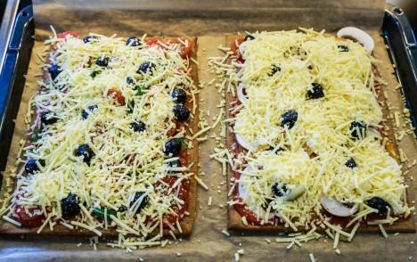Lizza-veganer-glutenfreier-pizzateig-9