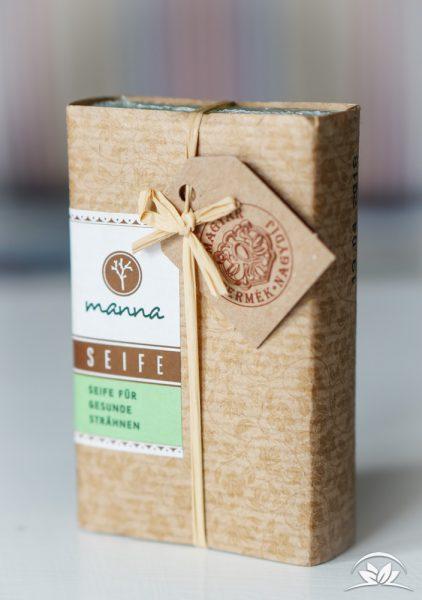 Manna-Haar-Seife-vegan-4