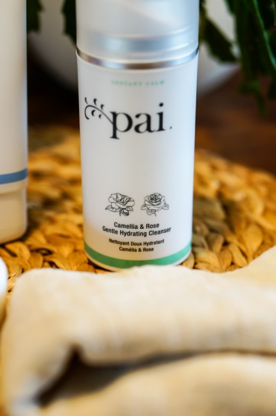 Pai-Camelia-Rose-Cleanser