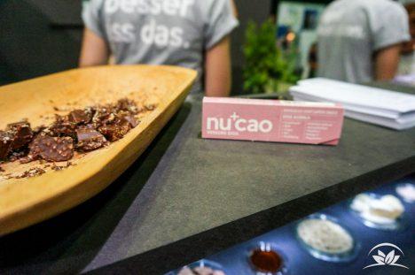 nucao-veggienale-mainz-vegane-messe