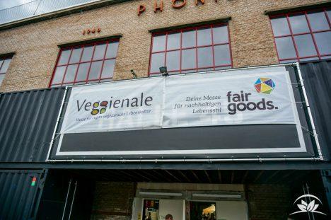 veggienale-mainz-vegane-messe-27