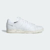 "adidas Originals ""Stan Smith VEGAN"" Sneaker Cloud White / Off White / Green"